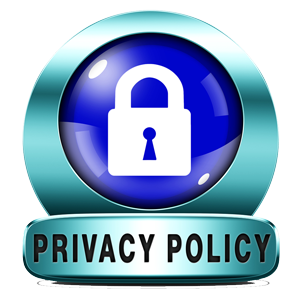Privacy-Policy-Button